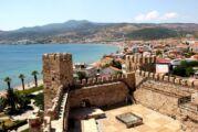 İzmir UNESCO alanlarını gündeme taşıyor
