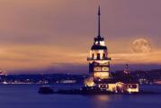 İstanbul Dünyanın en iyi 36. şehri