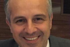 Ahmet Antepli - Haziran 2021