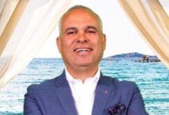 Serdar M. Baş - Haziran 2021