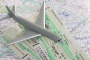 Rusya'dan charter uçuşları belirsiz