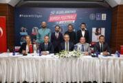 Uluslararası Bursa Festivali gün sayıyor
