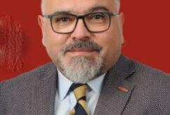 Mehmet Gem - Temmuz 2021