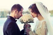 Kemer'de Düğün Turizmi