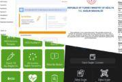 Avrupa Birliği ülkelerine seyahatler için yeni aşı sertifikası
