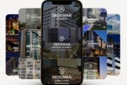 Dedeman Hotels Temassız Konaklamaya Geçti
