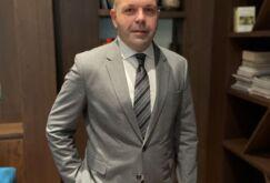 Mustafa Tuna Özgür - Eylül 2021