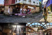 İşte Bursa Photo Safari'nin kazananları