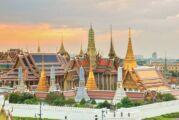 Tayland Türk turist istemiyor