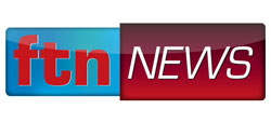 FTNnews